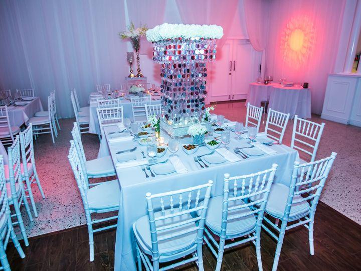 Tmx 1365883333048 Adtable 2 Fort Lauderdale, Florida wedding venue