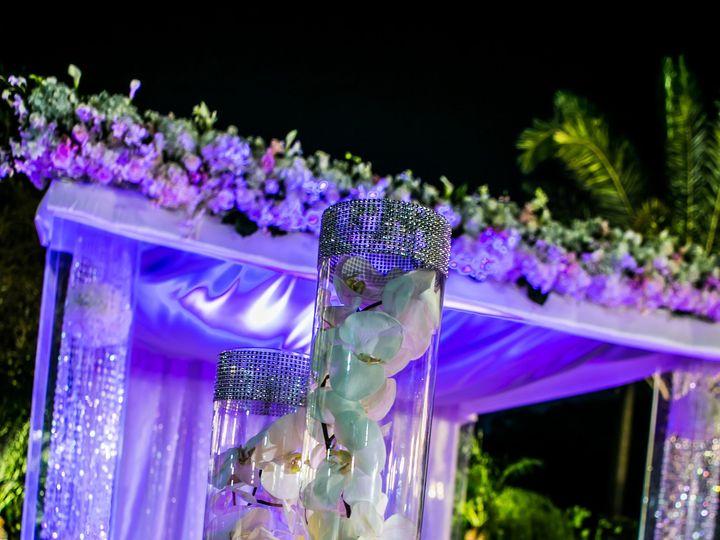 Tmx 1365883585703 Da Chuppah 3 Fort Lauderdale, Florida wedding venue