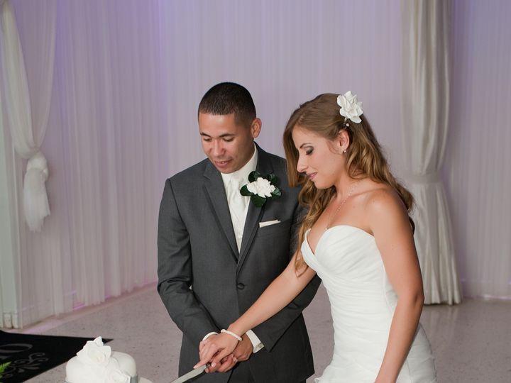 Tmx 1370966916101 Dsc6909 Fort Lauderdale, Florida wedding venue