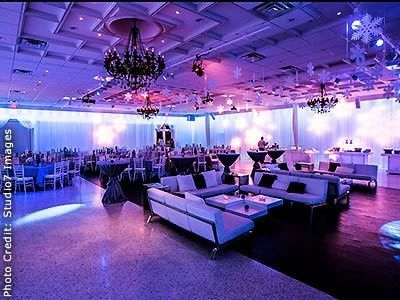 Tmx 1468415741110 Soho Catering And Events1 Fort Lauderdale, Florida wedding venue