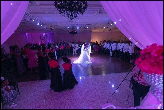 Tmx 1468415779854 Untitlessssdadasds Fort Lauderdale, Florida wedding venue