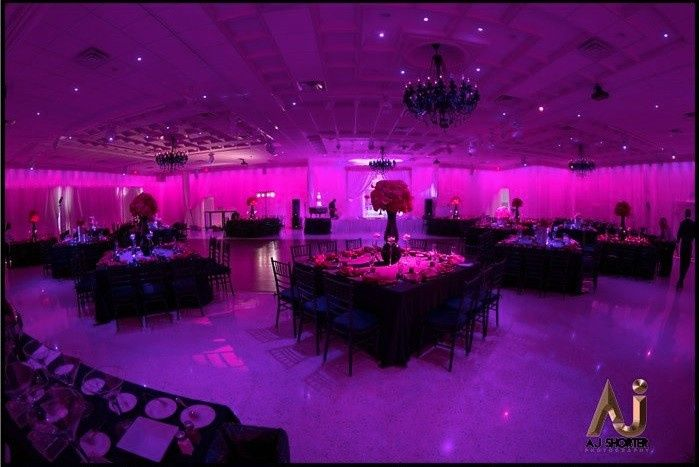 Tmx 1468415784271 Untitled Fort Lauderdale, Florida wedding venue