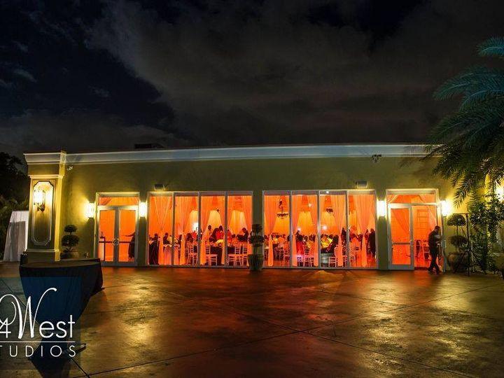 Tmx 1468415825990 1123202210004385766551291811952432020264398n Fort Lauderdale, Florida wedding venue