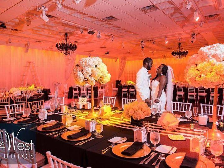 Tmx 1468415831018 1174569210004384699884736770418031459469402n Fort Lauderdale, Florida wedding venue