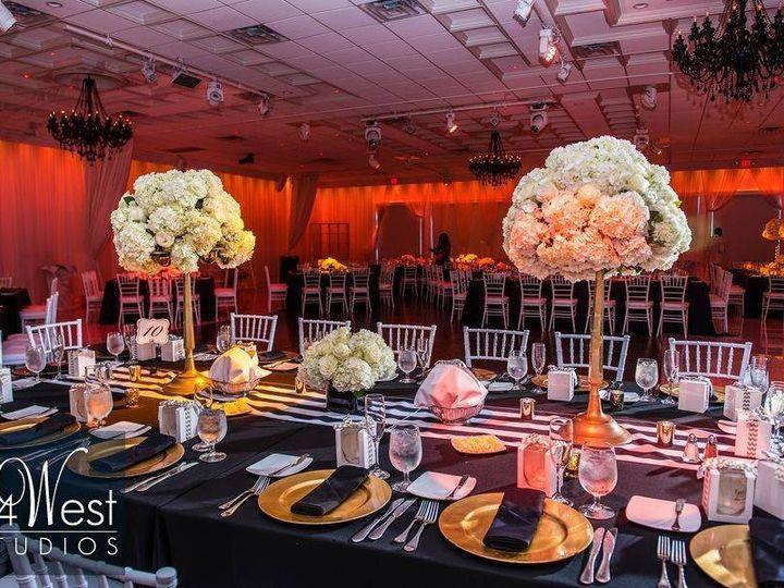 Tmx 1468415836068 1174587510004384166551452237496237533079106n Fort Lauderdale, Florida wedding venue