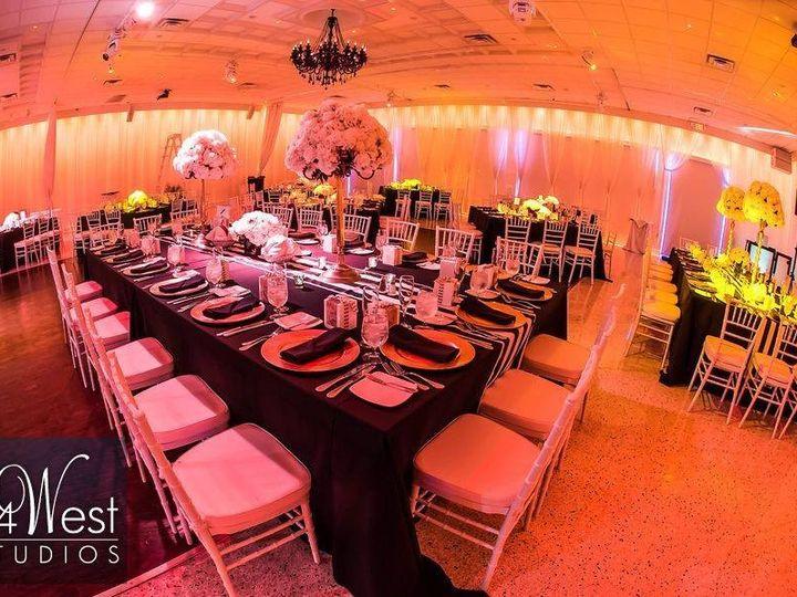 Tmx 1468415846458 1175249710004383933218141501908577335260493n Fort Lauderdale, Florida wedding venue