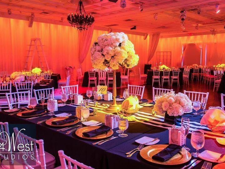 Tmx 1468415851536 117817311000438453321808257120558006058914n Fort Lauderdale, Florida wedding venue