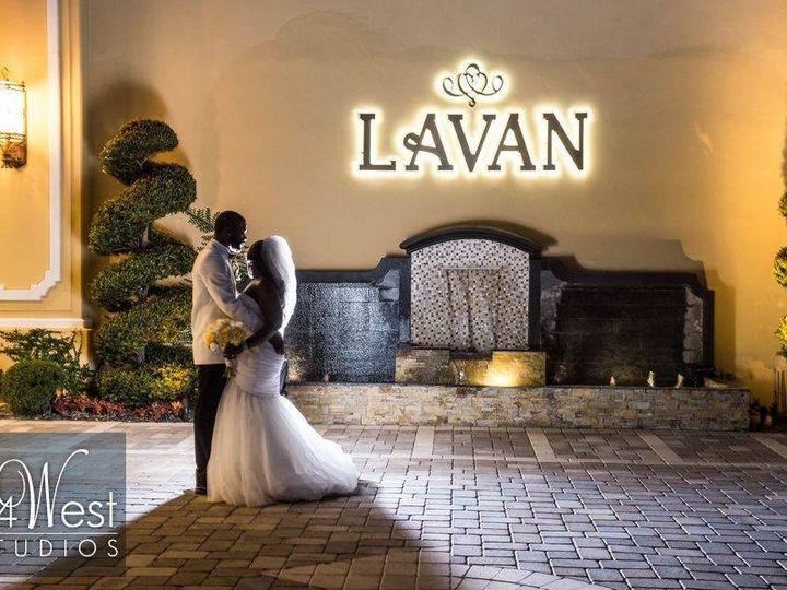 Tmx 1468415861337 117051941000438523321801147414471963312399n Fort Lauderdale, Florida wedding venue