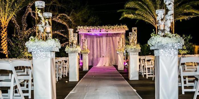 Tmx 1468415865502 Lavan Catering  Events Wedding Hollywood Fl 7main. Fort Lauderdale, Florida wedding venue