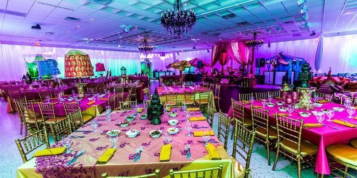 Tmx 1468415869884 Lavan Catering  Events Wedding Hollywood Fl 14main Fort Lauderdale, Florida wedding venue