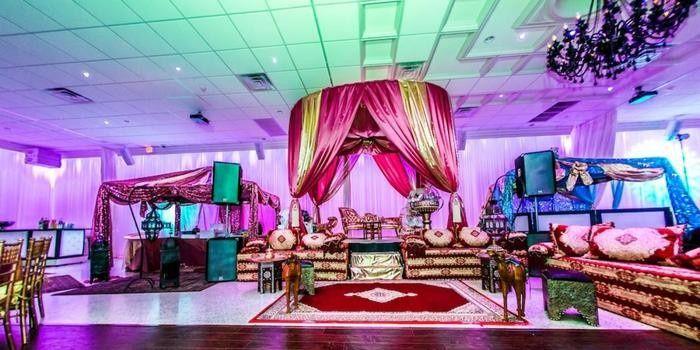 Tmx 1468415873514 Lavan Catering  Events Wedding Hollywood Fl 10main Fort Lauderdale, Florida wedding venue