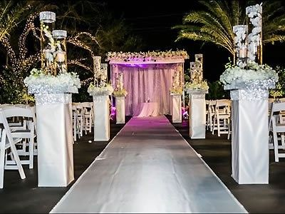Tmx 1468415877456 Soho Catering And Events4 Fort Lauderdale, Florida wedding venue
