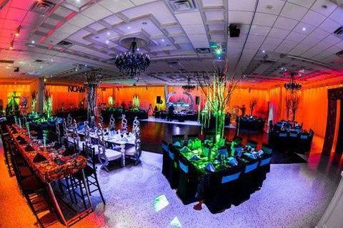 Tmx 1468512066721 5cedc4804f81ea7b516fa76049b2e4c6 Fort Lauderdale, Florida wedding venue