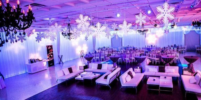 Tmx 1468512082528 Lavan Catering  Events Wedding Hollywood Fl 1main. Fort Lauderdale, Florida wedding venue