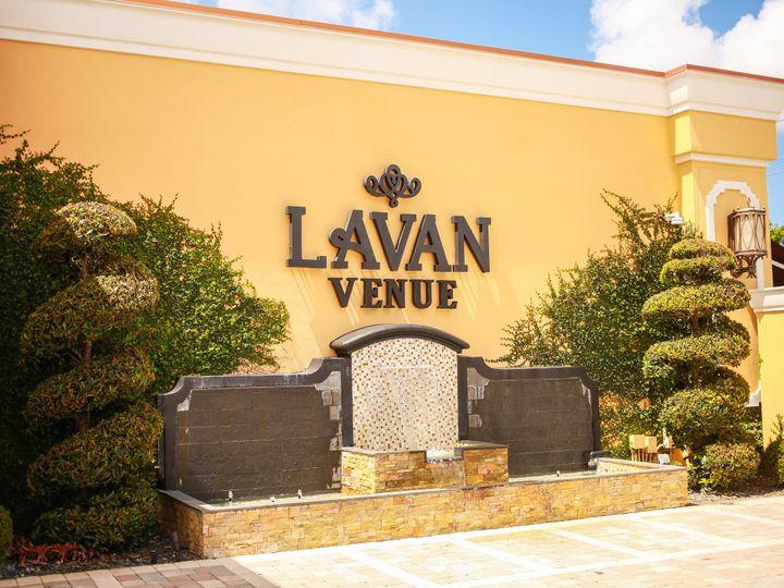 Tmx 1470322131154 Lavan 5878 Fort Lauderdale, Florida wedding venue