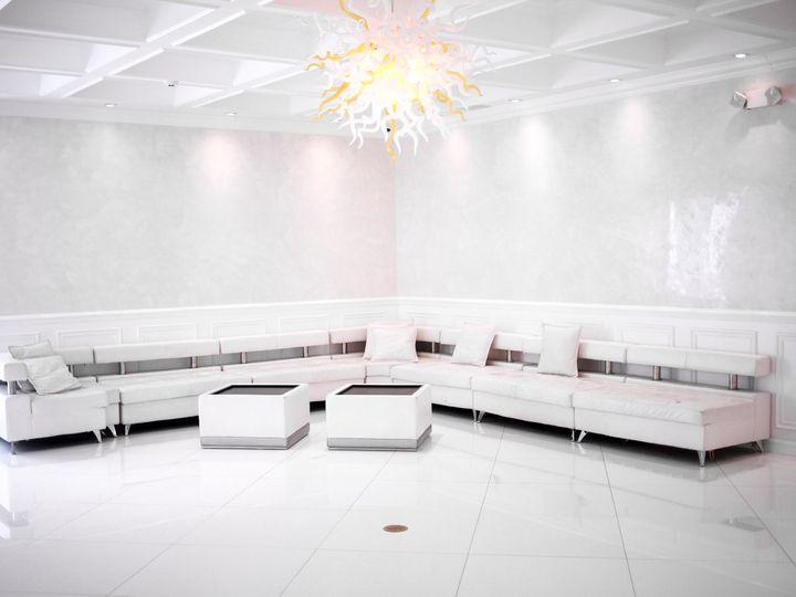 Tmx 1470322166630 Lavan 5894 Fort Lauderdale, Florida wedding venue
