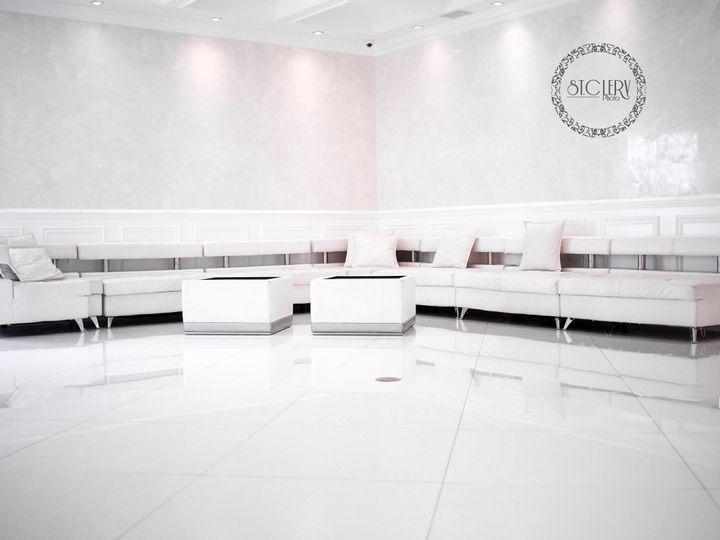 Tmx 1470322199530 Lavan 5895l Fort Lauderdale, Florida wedding venue