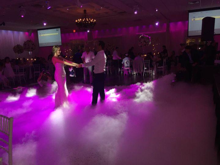 Tmx 1473435713077 Null 1dsfd Fort Lauderdale, Florida wedding venue