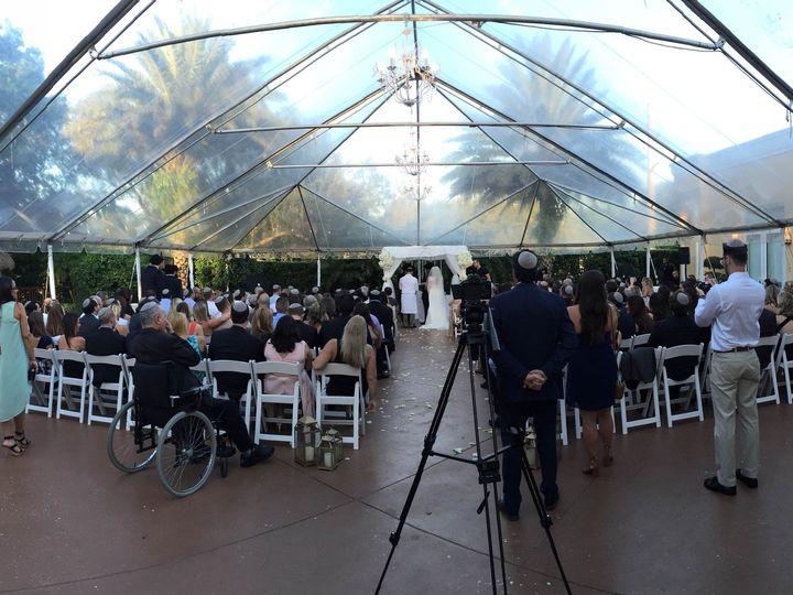 Tmx 1473435738077 Null 2 Fort Lauderdale, Florida wedding venue