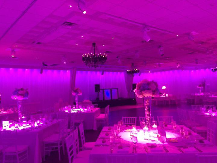 Tmx 1473435777980 Nulldd 1 Fort Lauderdale, Florida wedding venue