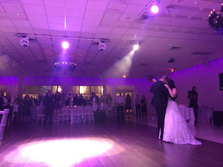 Tmx 1473435795744 Nulldd 2 Fort Lauderdale, Florida wedding venue