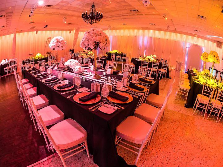 Tmx 1473435857846 00018 Fort Lauderdale, Florida wedding venue