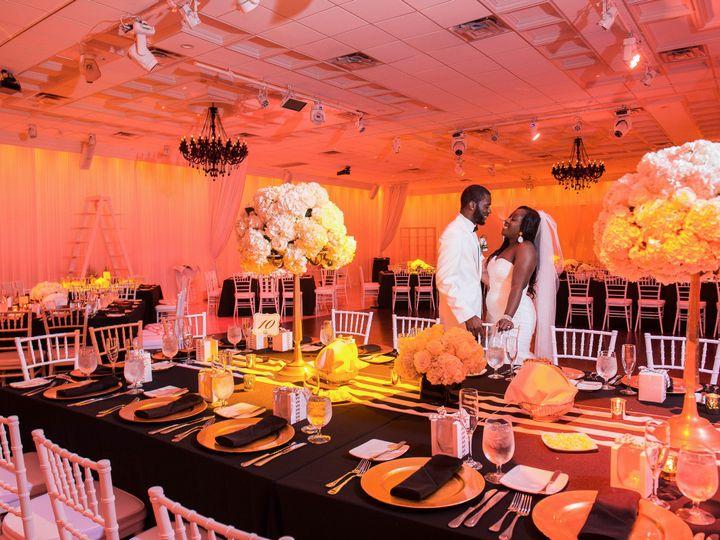 Tmx 1473435891094 00022 Fort Lauderdale, Florida wedding venue
