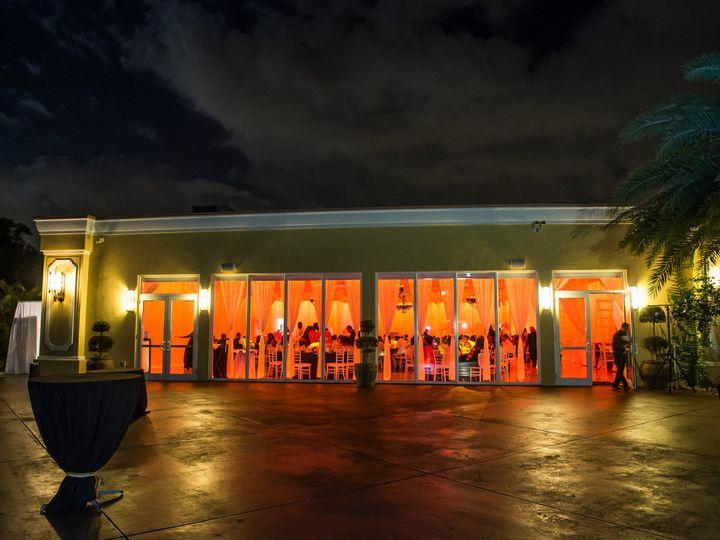 Tmx 1473435950989 00029 Fort Lauderdale, Florida wedding venue