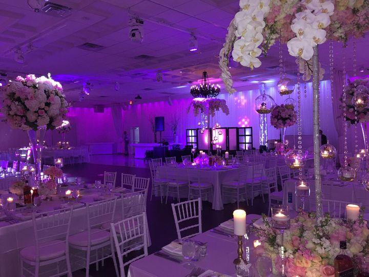 Tmx 1473436029819 29129126686d7c435ed75o Fort Lauderdale, Florida wedding venue
