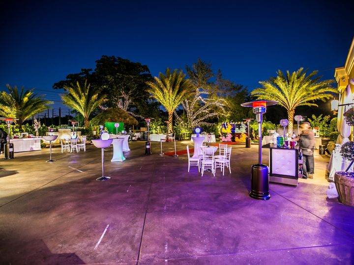 Tmx 1473436049961 Photo Feb 17 5 49 16 Pm Fort Lauderdale, Florida wedding venue
