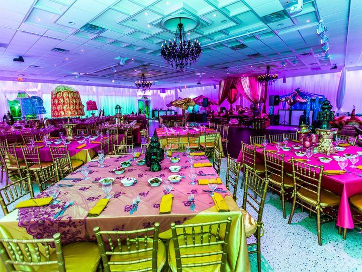 Tmx 1473436085739 Photo Jan 24 5 03 33 Pm Fort Lauderdale, Florida wedding venue