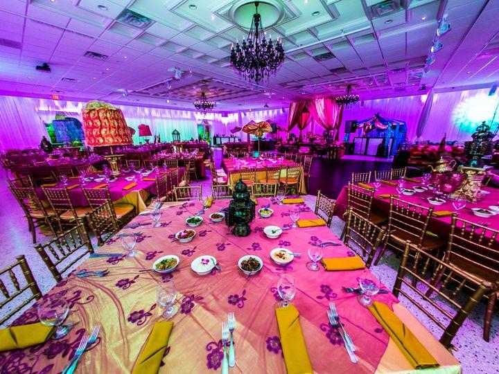 Tmx 1473436105040 Photo Jan 24 5 04 05 Pm Fort Lauderdale, Florida wedding venue