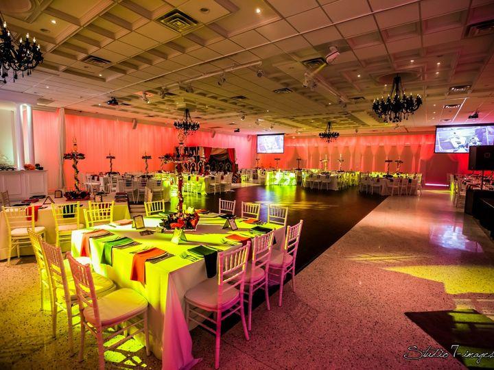 Tmx 1473436119086 Photo Oct 16 12 06 23 Am Fort Lauderdale, Florida wedding venue