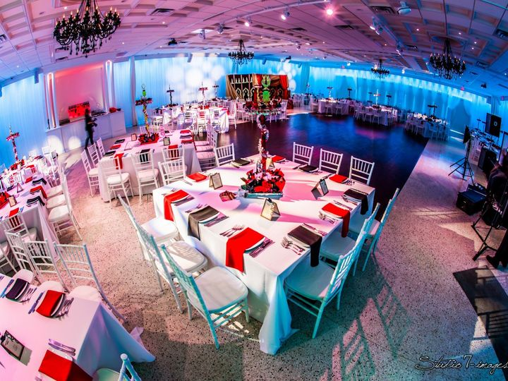 Tmx 1473436134648 Photo Oct 16 12 29 11 Am Fort Lauderdale, Florida wedding venue