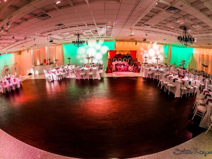 Tmx 1473436148175 Photo Oct 16 12 29 48 Am Fort Lauderdale, Florida wedding venue