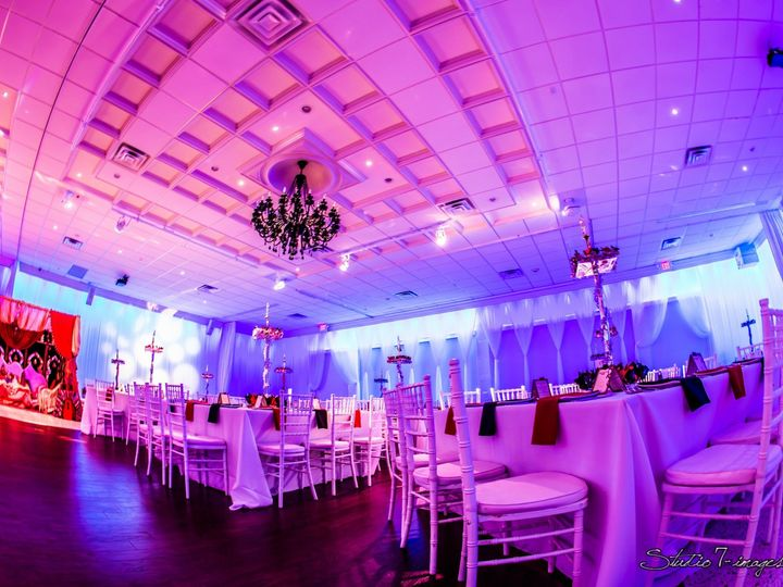 Tmx 1473436161539 Photo Oct 16 12 30 58 Am Fort Lauderdale, Florida wedding venue