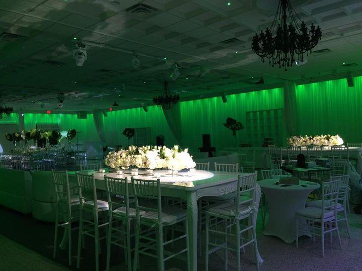 Tmx 1485447008000 1619549918247435144587231369233555995109928n Fort Lauderdale, Florida wedding venue
