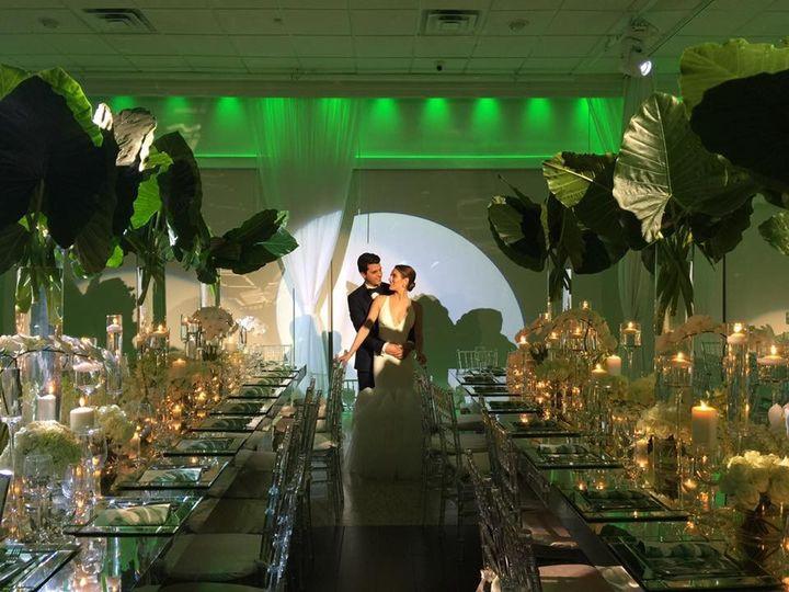 Tmx 1485447009120 161953161825237717742636402444966232913208n Fort Lauderdale, Florida wedding venue