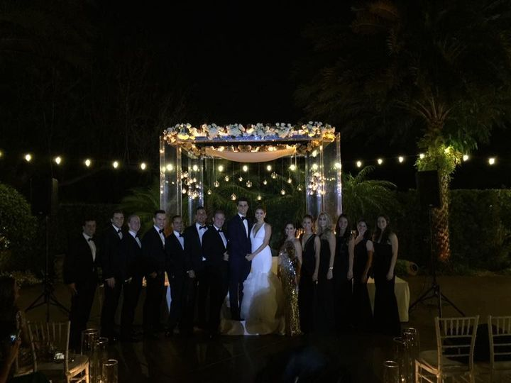 Tmx 1485447022382 1629952318247434344587318311388564373565811n Fort Lauderdale, Florida wedding venue
