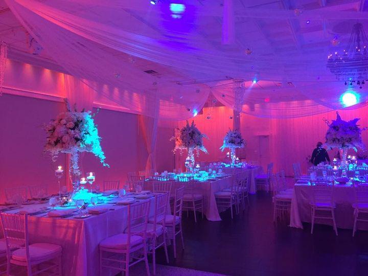 Tmx 1485447113478 1449472517672552768742148738505279207646803n Fort Lauderdale, Florida wedding venue