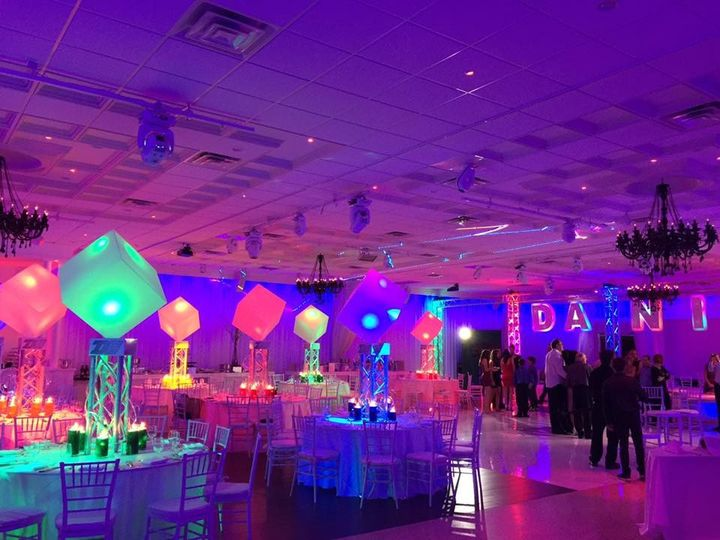 Tmx 1485447113725 1459567917821724620491623014851879275570868n Fort Lauderdale, Florida wedding venue