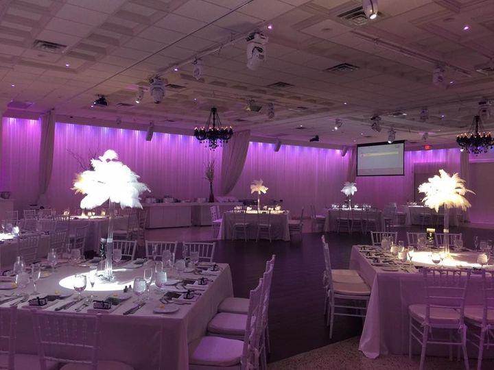 Tmx 1485447119878 1491052517854407983889951135819304116348585n Fort Lauderdale, Florida wedding venue