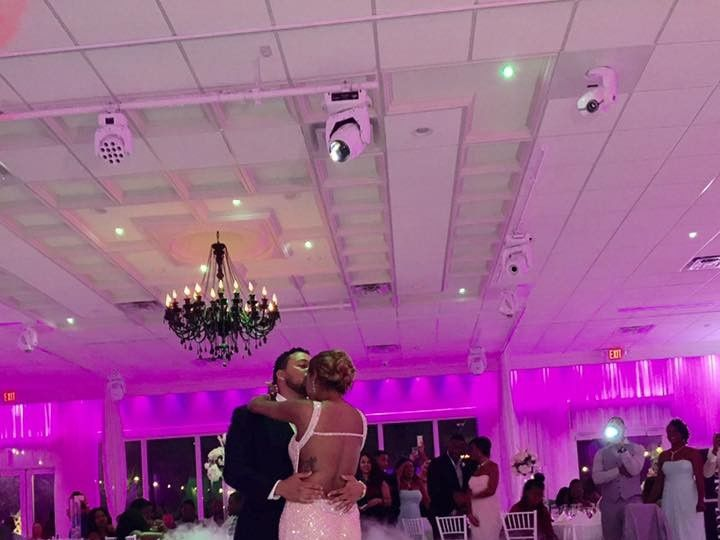 Tmx 1485447125723 1491540517893555713308517552400425494825817n Fort Lauderdale, Florida wedding venue