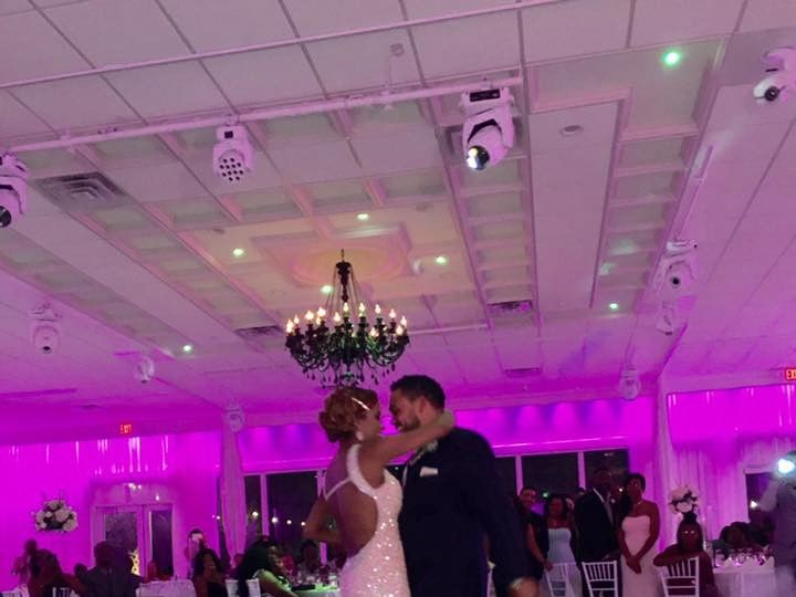 Tmx 1485447132276 1502778417893688813295209044935487684110659n Fort Lauderdale, Florida wedding venue