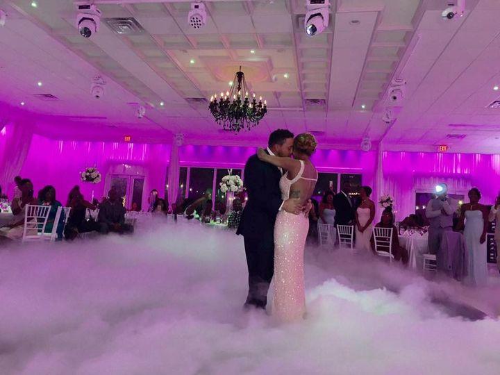 Tmx 1485447145146 1503663717893688413295247797485907854294001n Fort Lauderdale, Florida wedding venue