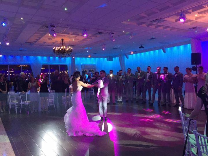 Tmx 1485447158002 1507871517893627713301317591545688079112461n Fort Lauderdale, Florida wedding venue