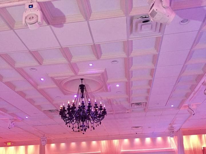 Tmx 1485447165621 1513470317961839239813493061691582442651025n Fort Lauderdale, Florida wedding venue