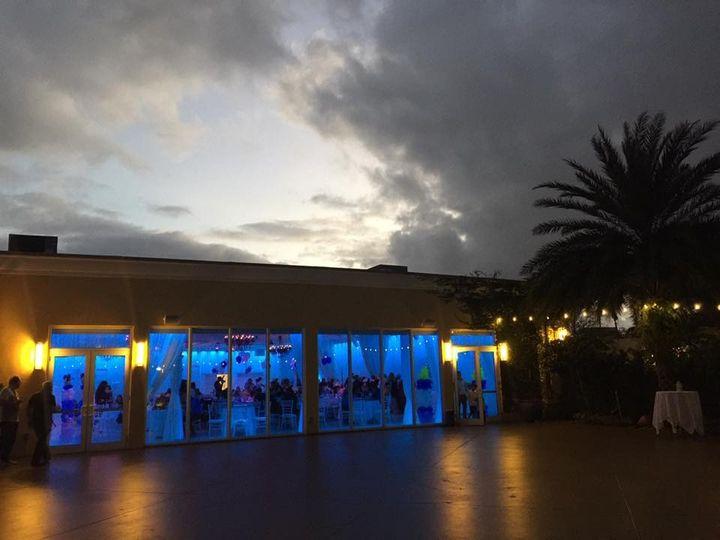Tmx 1485447172422 1531800117980581471272606671044433979193349n Fort Lauderdale, Florida wedding venue