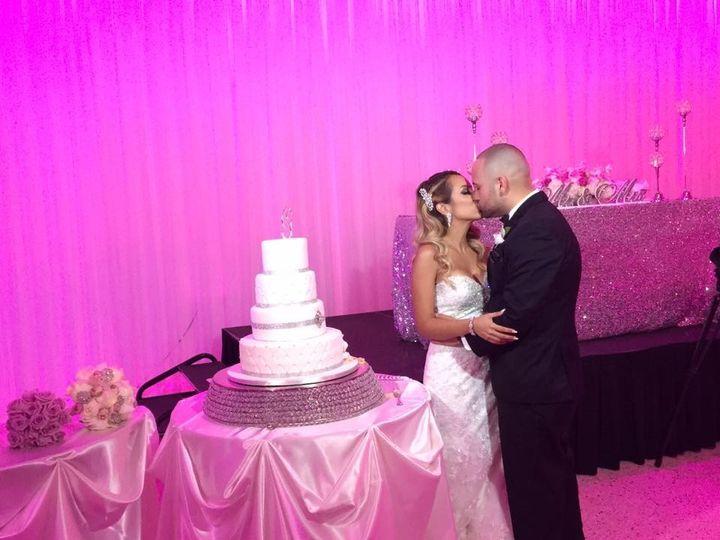 Tmx 1485447179048 1532743618030844966246252511396125997754812n Fort Lauderdale, Florida wedding venue