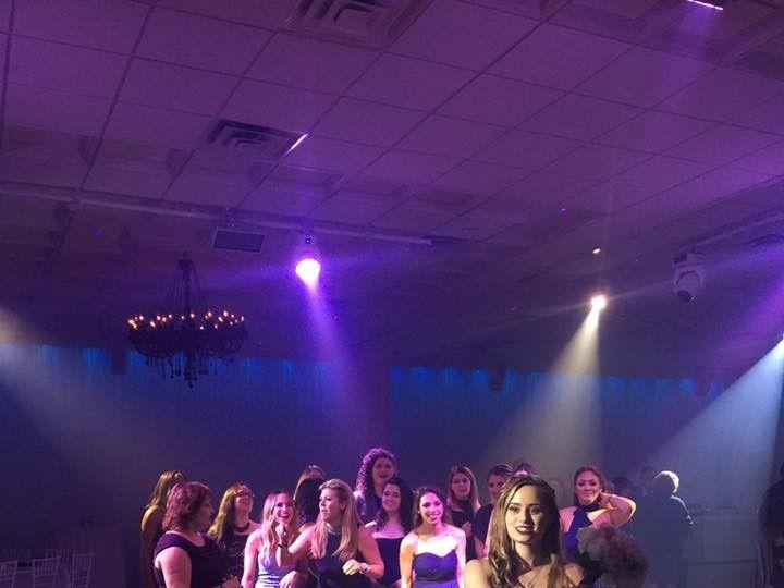 Tmx 1485447185511 1535658618036914032306012637481862350643631n Fort Lauderdale, Florida wedding venue